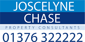 Joscrlyne Chase Property Consultants Logo